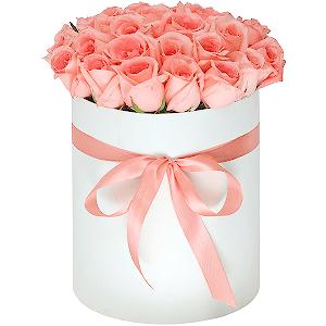 Заказ цветов волгоград на дом купить латексные цветы