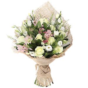 Цветы в волгограде с доставкой